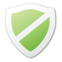 1374524681_protect green